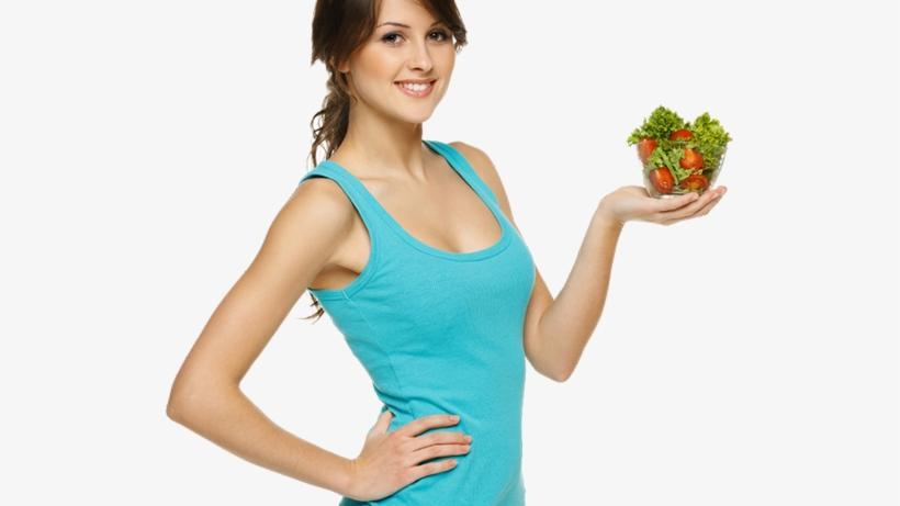 4 Week Fat Loss Program