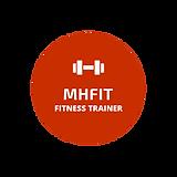 mhfit.png