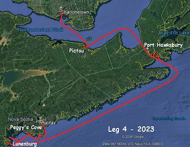 East Coast 2023 Leg 4.png