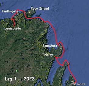 East Coast 2023 Leg 1.png