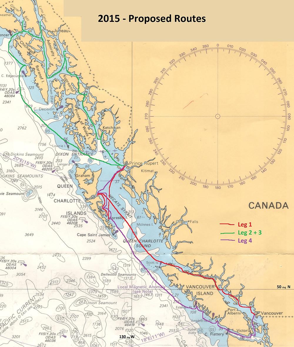 Chart - BC + Alaska Rev1 (2).jpg