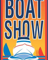 Spring is Coming!! - TORONTO BOAT SHOW Starts Saturday