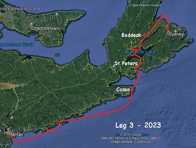 East Coast 2023 Leg 3.png