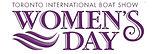 Womens Day (2).jpg
