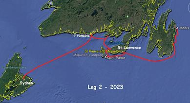 East Coast 2023 Leg 2.png