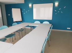 Salle_de_réunion
