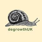 degrowthuk1.jpg