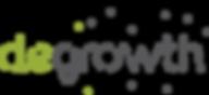 logo-degrowth-header.png