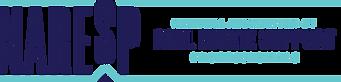NARESP_logo_horizontal (1).png