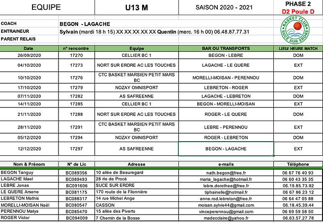 U13M D2.png