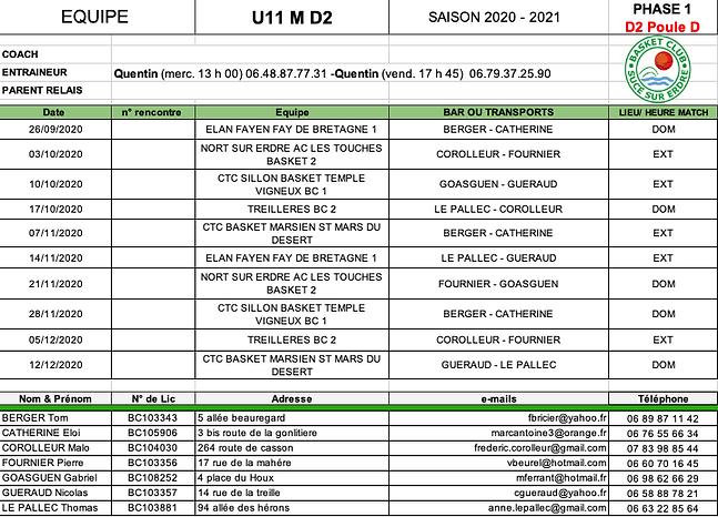 U11M D2.png