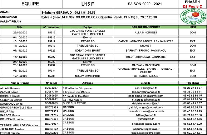 U15F D2.png