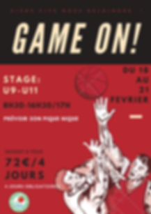 Players Basketball Poster.png