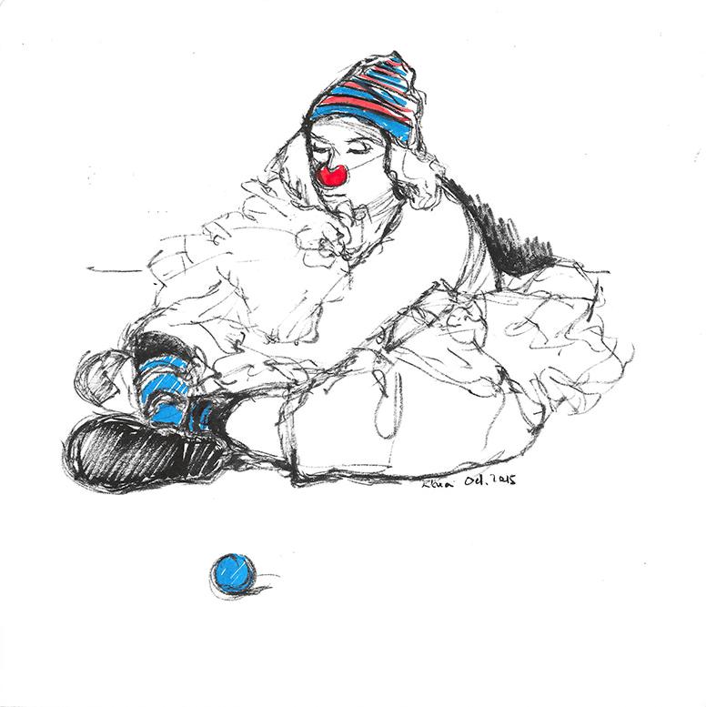 clown ou princesse_edited