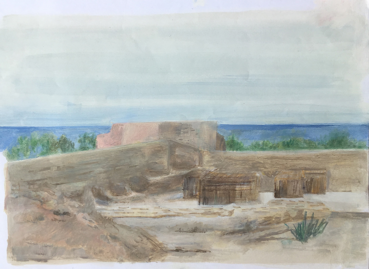 Fort_Bahreïn_s