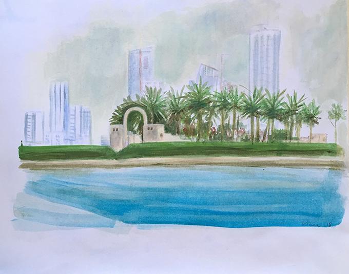Ile_Ritz_Bahreïn_s_