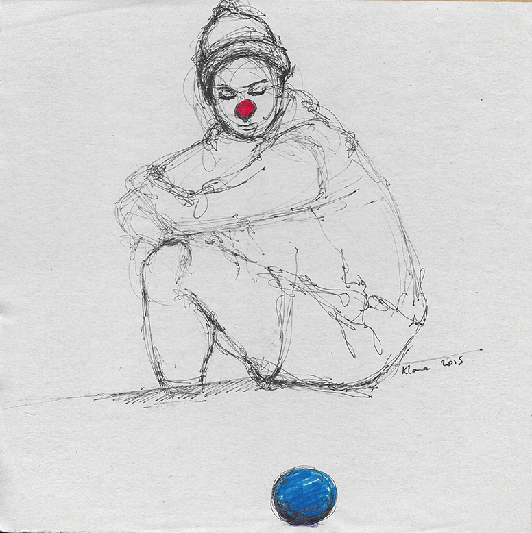 Le clown pensif_edited