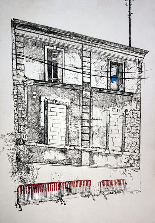 dessin_maison_abandonnée_Meudon_s