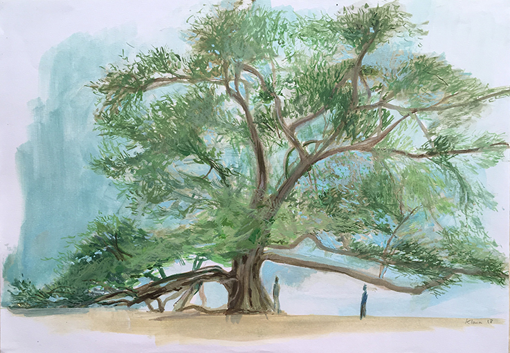 arbre_de_vie_Bahreïn_s