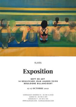Flyer expo Oct 2021-final