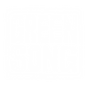 StampPosWhite.png 2013-8-11-13:23:41 201