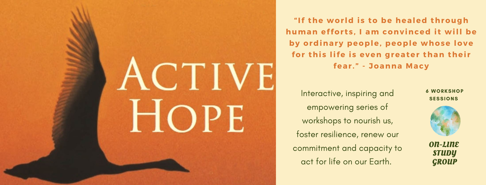 Active Hope Study Group-FB long cover