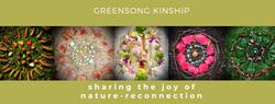Greensong Kinship