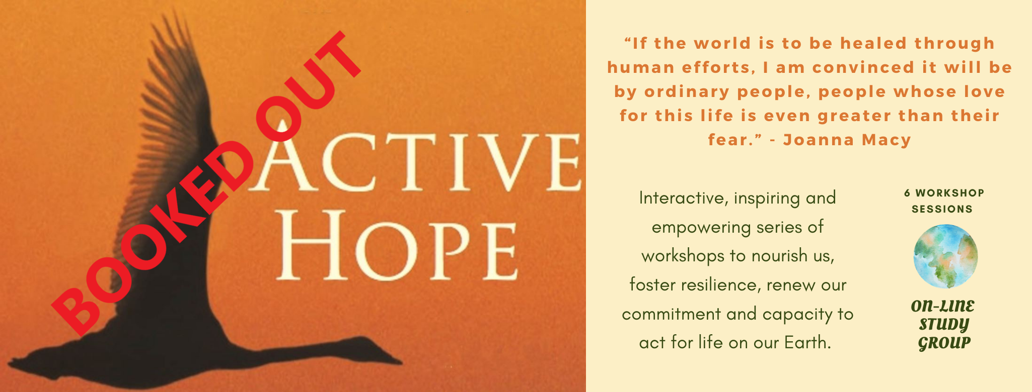 Active Hope Study Group-FB long cover -B