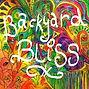 InkedBackyard Bliss_LI.jpg