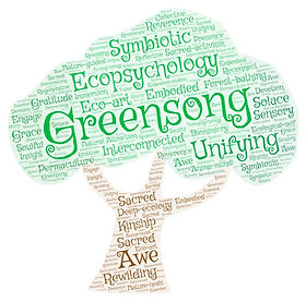Greensong tree (2).jpeg