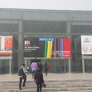 C&E_India International Leather Fair_9