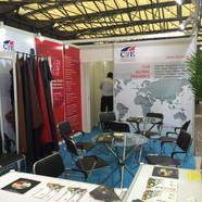 C&E_India International Leather Fair_13