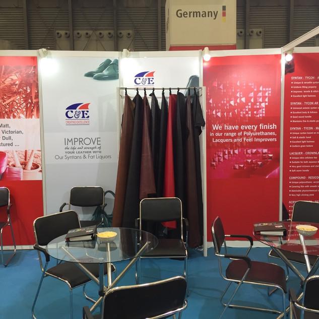 C&E_India International Leather Fair_15