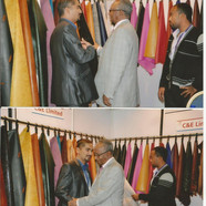 C&E_India International Leather Fair_21
