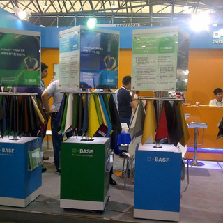 C&E_India International Leather Fair_30