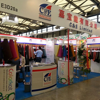 C&E_India International Leather Fair_22