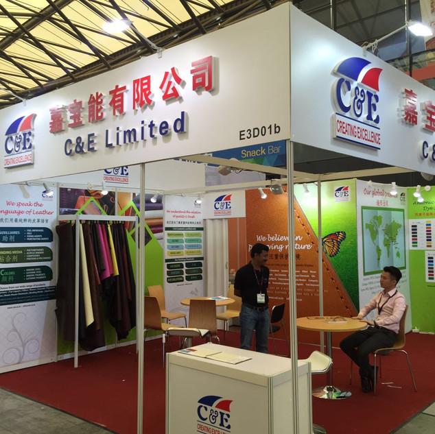 C&E_India International Leather Fair_2