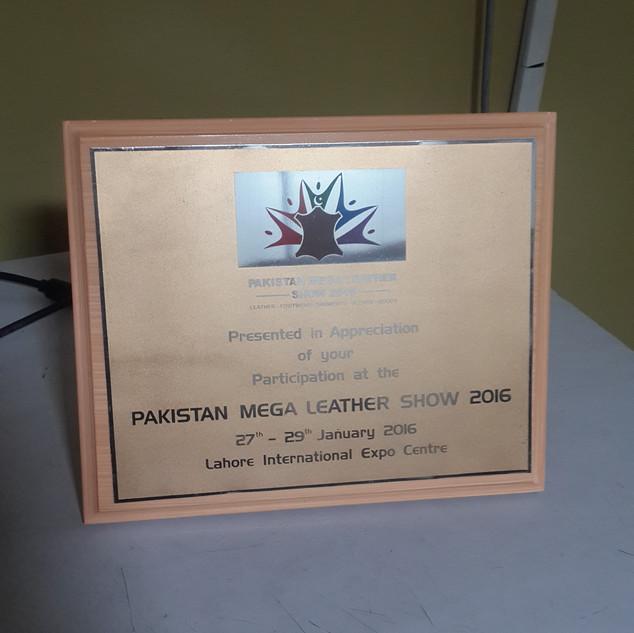 C&E_India International Leather Fair_8