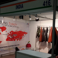C&E_India International Leather Fair_26