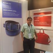 C&E_India International Leather Fair_12