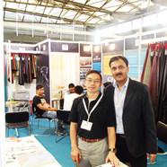 C&E_India International Leather Fair_17