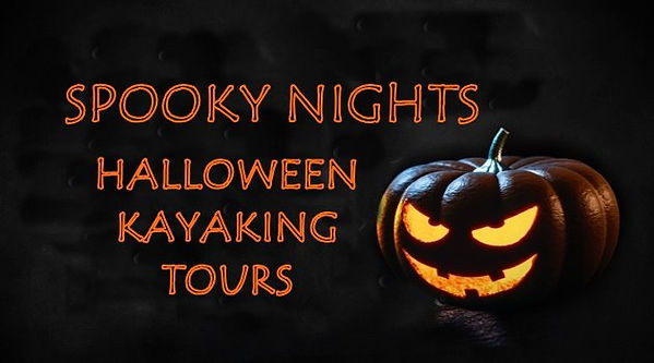 spooky night KAYAKING TOURS.jpg