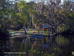 Floridas Natural Wonders_2