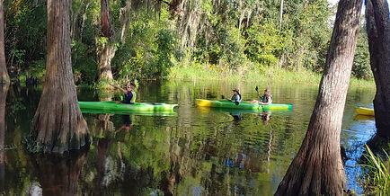 Family Friendly Kayak Tours Orlando Kissimmee.jpg