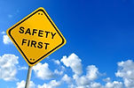 safety programs for insurance, Insurance safety programs, microbrewery safety, restaurant safety tips, safety first, safety in the brewery, brewery safety