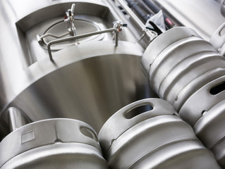 10 Common Claims for Craft Brewers