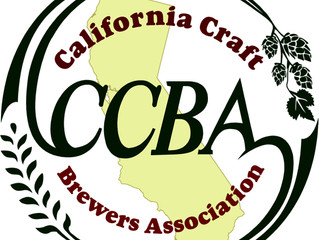 BREW-INSURE.com Joins the CCBA