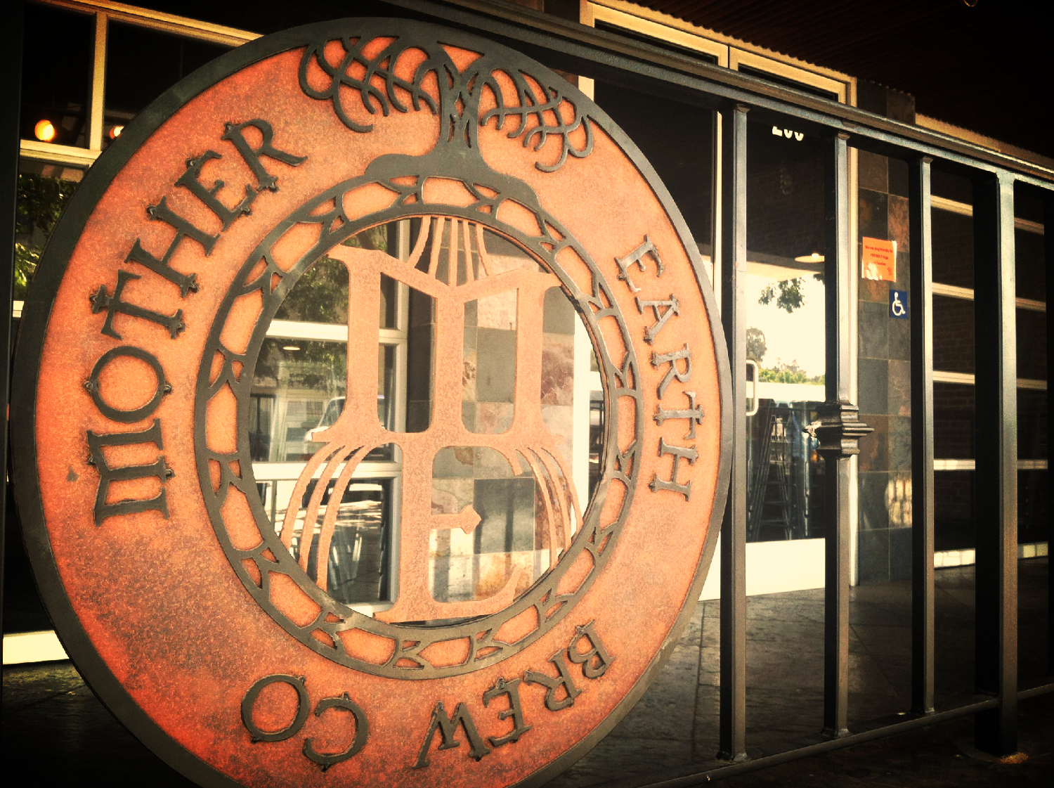 Mother Earth Brew Co. & Tap House