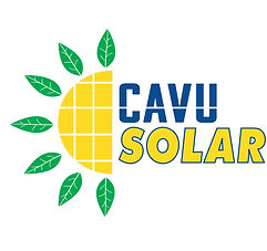 CAVU-Logo.jpg
