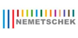 logo-Nemetschek